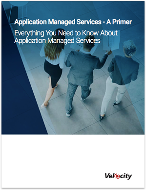 Application Managed Services - eBook-1