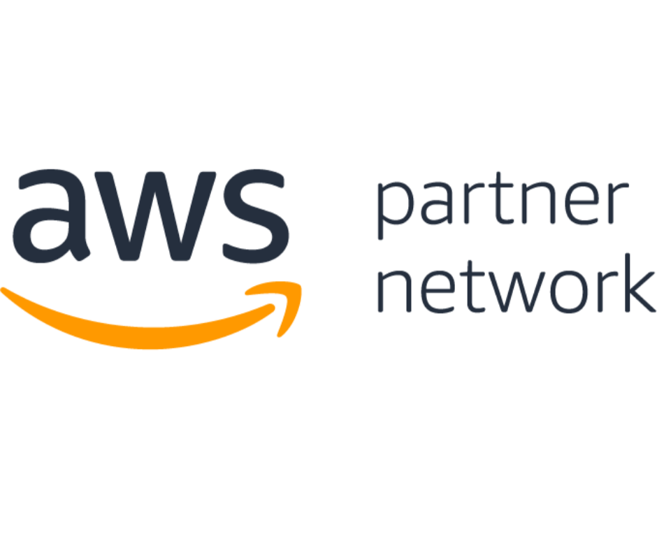 aws partner network_fb post