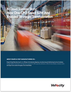 oracle-e-business-case-study-cloud-managed-services-1